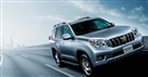 Mua ban o to Toyota Land Cruiser 4.7 VX  - 2014