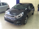 Mua ban o to Kia Rio 1.4 AT  - 2015