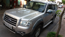 Mua ban o to Ford Everest - 2008