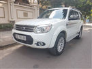Mua ban o to Ford Everest 4X2WD AT  - 2014
