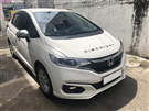 Mua ban o to Honda Jazz 1.5AT  - 2019