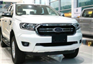 Mua ban o to Ford Ranger XLT MT  - 2020