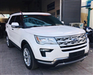 Mua ban o to Ford Explorer Limited  - 2020