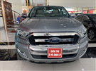 Mua ban o to Ford Ranger 2.2 MT  - 2015