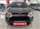Mua ban o to Ford Ecosport 1.5AT  - 2017